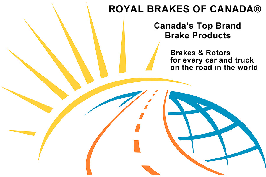 Royal Premium Brakes - Quality Brake Products - Wholesale